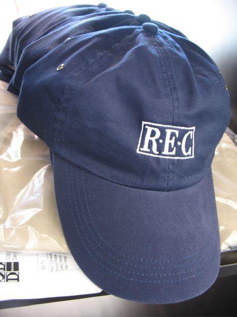 ba6deaedd Odd Designs » Hats